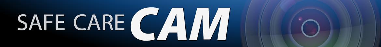 Safe CAre Cam Logo